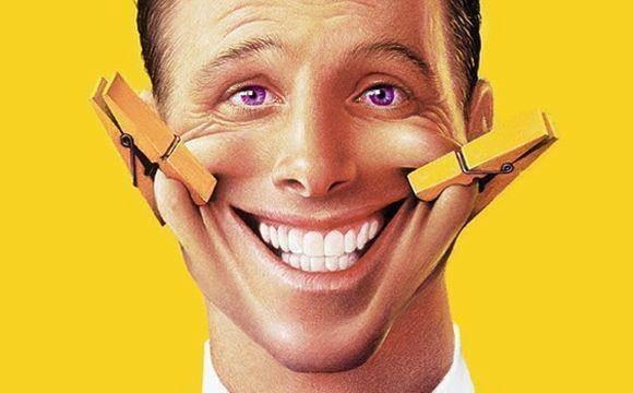 Dantų valymo priemonės